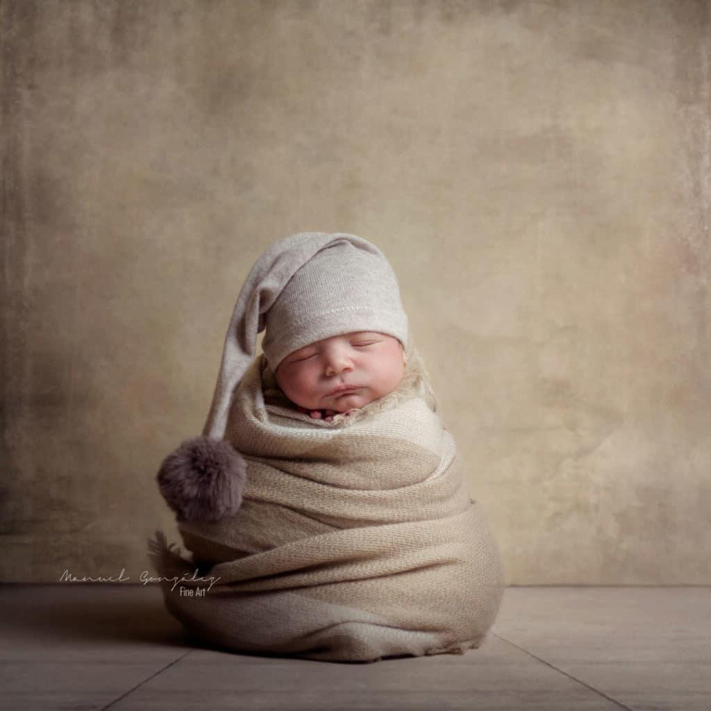 fotografía infantil sevilla